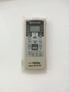 Remote Fujitsu Giá: 100k