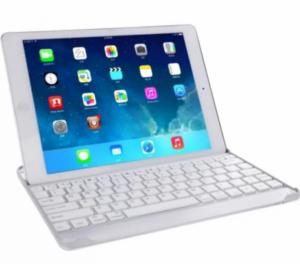 Bàn phím iPad 5 GEX