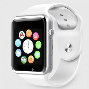 Đồng hồ thông minh Smartwatch A1 - MSN388030