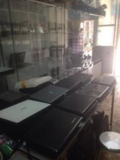 Siêu Thanh lý rất nhiều laptop cũ giá từ 2tr 5tr máy đẹp giá cực tốt Khuyến mãi lớn