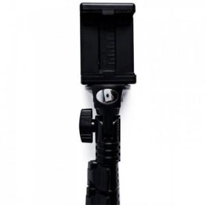 Gậy chụp hình chuyên nghiêp Yunteng có Remote Bluetooth