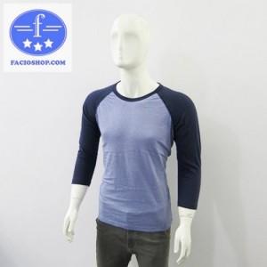 Áo thun in nam nữ thời trang Facioshop