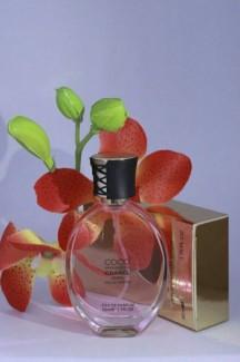 Nước hoa Nữ Channel Paris Eau De Parfum 50ml