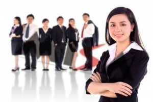 Việc Làm Bán Thời Gian Cho Sinh Viên Lương 6-8 triệu/tháng, Nhận việc ngay