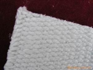 Vải ceramic-vải quấn cách nhiệt ceramic dạng bản 50mm