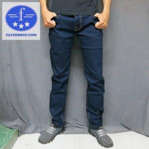 [FACIO SHOP] Quần Jean thời trang cho phái mạnh