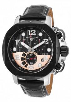 Đồng hồ nam   chính hãng nhập Mỹ giá tốt nhất cho người dùng