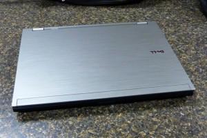 Dell litatude e6410