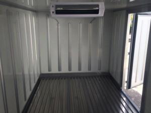 Xe hyundai hd72 3,5tấn, đời 2016, có xe ngay, hd72 thùng đông lạnh