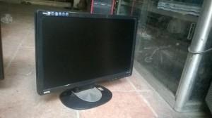 Màn hình máy tính BENQ LCD 18.5ICH