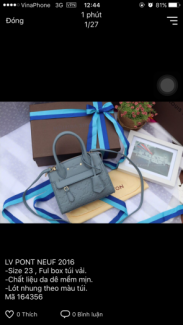 Cung cấp túi xách hàng mẫu mã mới Hót