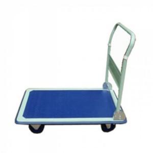 Xe nâng hạ mặt bàn 500kg 750kg huế