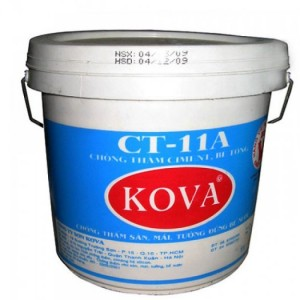 Chuyên cung cấp sơn chống nóng, sơn chịu nhiệt giá rẻ, chất lượng tại tphcm