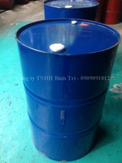 Butyl Acetate , Bac, C6h12o2