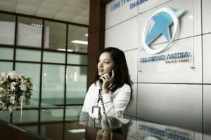 Đào tạo cấp chứng chỉ nghiệp vụ lễ tân ngắn hạn tại Hà Nội