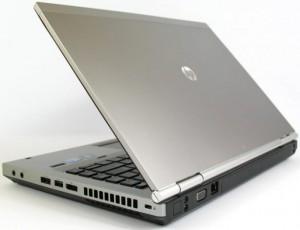 HP elitebook 8460p i5 võ nhôm 14 siêu bền hàng nhập mỸ zin