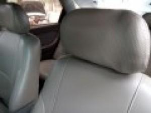 Cần bán xe KIA SPECTRA đời 2007
