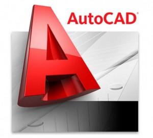 Nhận vẽ autocad - dựng phối cảnh 3d giá rẻ