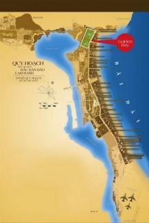 Hot hot hot đất nền ven biển bãi dài nha trang