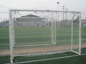 Lưới khung thành sân bóng đá giá rẻ nhất Hà Nội