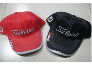 Nón mũ chơi golf cực sành điệu