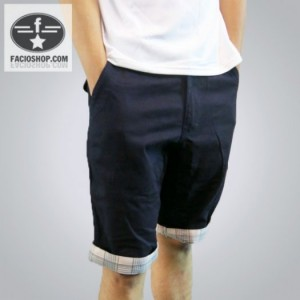 [Facio shop] quần short nam thời trang