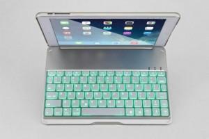 bàn phím bluetooth ipad air2 thành phố hồ chí minh phụ kiện cho bạn