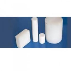 Tấm nhựa Teflon Trung Quốc Công ty Cổ phần EC