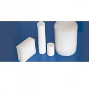 Nhựa tấm Teflon giá tốt , Nhôm tấm 6061,5052