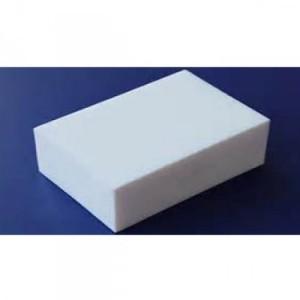 Tấm nhựa Teflon bền nhiệt Tấm thảm cao su tĩnh điện