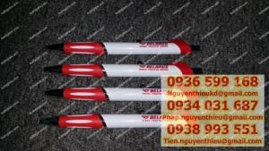 Công ty in bút bi giá rẻ làm quà tặng , Quà tặng bút bi in logo, Công xưởng nhận đặt in logo bút bi