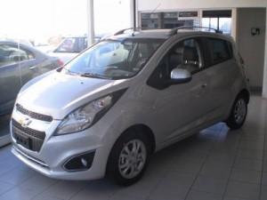 HOT Chevrolet Phú Mỹ Hưng bán xe chevrolet...