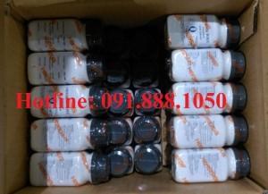 Bán-Potassium-Gold-Cyanide, bán-KAu(CN)2