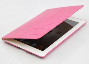 Bao da iPad Air KAKU