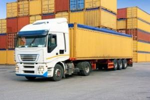 Chuyên cho Thuê xe đầu kéo , Vận tải hàng hóa đường bộ , dịch vụ logistic