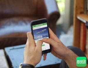 Đặt mua Vé máy bay đi Malaysia trên mạng xã hội MuaBanNhanh