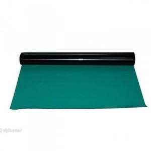 Thảm tĩnh điện Light green Nhôm tấm 6061 cắt lẻ