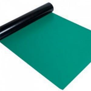 Thảm cao su chống tĩnh điện | Nhôm tấm 6061,5052| Thanh chuyền con lăn