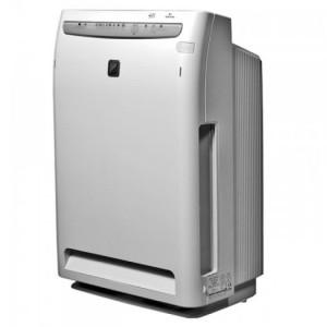 Máy lọc không khí ( dành riêng cho văn phòng công sở)