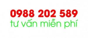 Thiết kế - in ấn quảng cáo - in offset tại Đà Nẵng