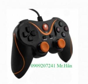 Tay game đơn SIÊU TRÂU -U928-FOR GAME THỦ