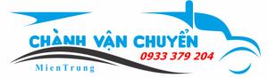 Chành vận chuyển hàng đi Huế, Đà Nẵng, Quảng Ngãi, Bình Định, Nha Trang, Phú Yên..