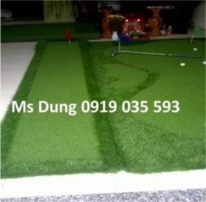 Cỏ nhân tạo, cỏ bóng đá , cỏ sân vườn, cỏ trang trí