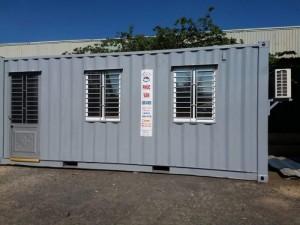 Cho Thuê Các Loại Container Kho 20-40Dc, 40 Hc Container Văn Phòng 20, 40 Oc/toc