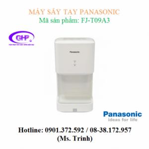 Máy sấy tay (có khay nước) Panasonic FJ-T09A3...