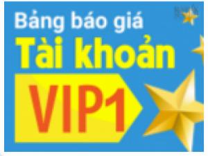 Lợi ích bất ngờ khi là thành viên VIP của muabannhanh.com