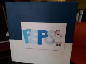 Lưu giữ những khoảnh khắc đẹp nhất của gia đình bạn bằng cuốn Photobook đặc biệt này