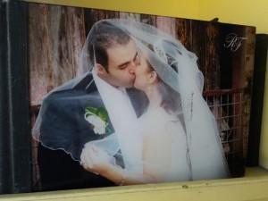 Tranh cưới 3D
