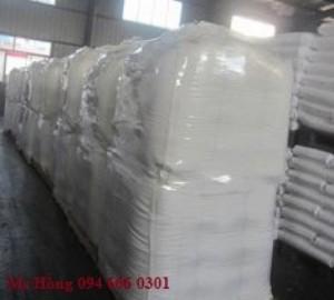 Axit Stearic, Acid Stearic, Axit béo, Acid béo, C18H36O2