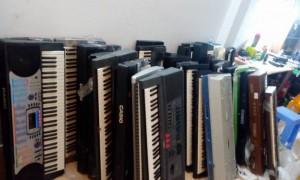 Bán piano nhật giá rẻ tại tp.hcm